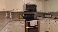 38310 Buckskin Rd, Wallis, TX 77485