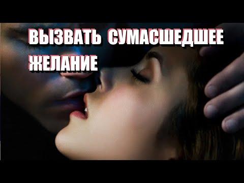 Трансы Москвы - транссексуалки Москвы.
