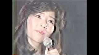 増田恵子 S