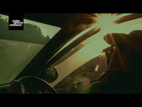 Mick Jenkins - Carefree (KMB Remix)