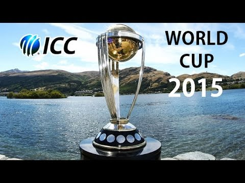 Forex world cup 2020