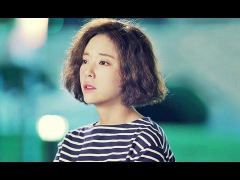 She Was Pretty MV