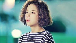Video She Was Pretty MV download MP3, 3GP, MP4, WEBM, AVI, FLV Januari 2018
