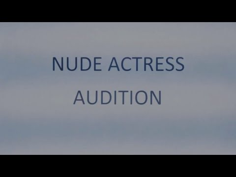 Nude Actress from YouTube · Duration:  5 minutes 24 seconds