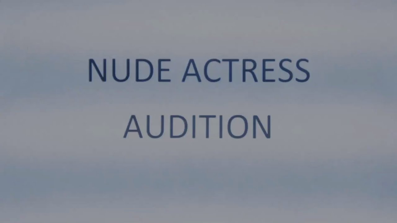 Download Nude Actress