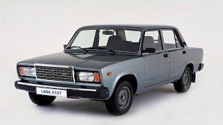 видео Автомобильный музей в пустыне Эмиратов | MAKEDO.RU Интересные новости Красивые фотографии