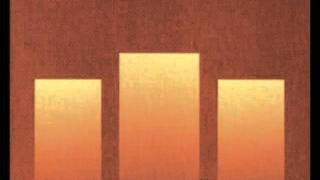Stewart Walker - Classic Science Fiction