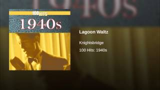 Lagoon Waltz