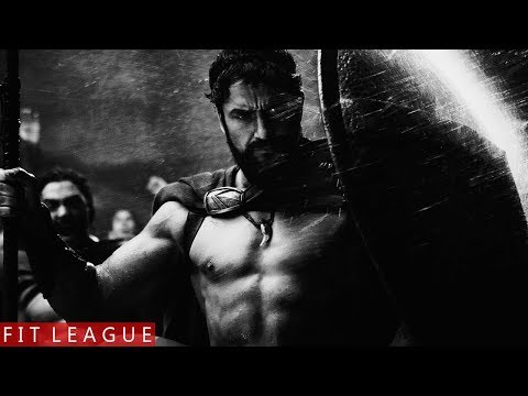 Best Trap Spartan Gym Workout Music Mix - SPARTANS, WHAT IS YOUR PROFESSION?