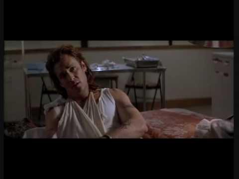 The Getaway 1994 Michael Madsen Jennifer Tilly