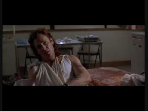 Jennifer tilly scene