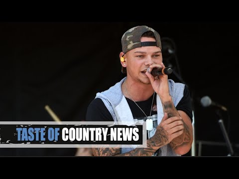 The Real Story Behind Kane Brown's