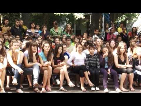 Sor TV Soroca  Evenimentul zilei 2 august  2011