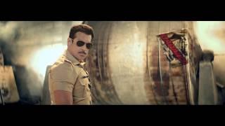 Cox & Kings -  Bollywood Parks™ Dubai
