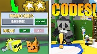 Roblox Island Royale Codes 2018 Wiki Roblox Promo Codes - island royale codes wiki roblox