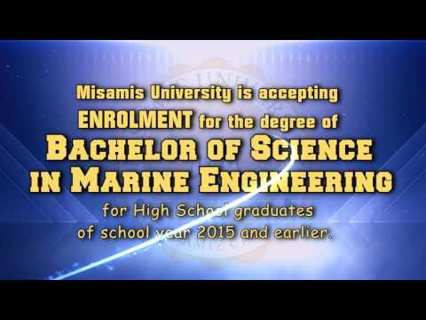 MARITIME ENGINEERING 2016