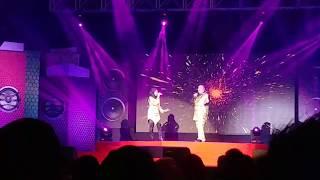 Video Inilah Cinta - Gzul Yusof & Fiez Ismail | Jaz Hayat - Dari Mata - LIVE! | Anugerah Pelangi 2017 download MP3, 3GP, MP4, WEBM, AVI, FLV Januari 2018