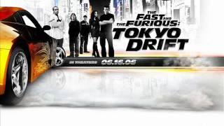 Teriyaki Boyz - Tokyo drift remix