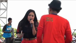 Download Lagu DAWAI ASMARA [ ANJAR FEAT BANG TOYO ] MONATA GRAZ&GOTS PML JAWA TENGAH mp3