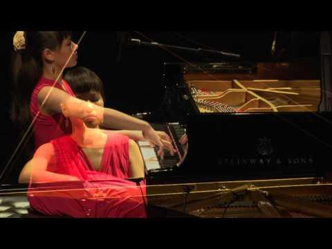 Beethoven - Sonata No. 17 in D minor, Op. 31 No 2 'The Tempest'