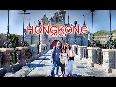 hongkong-trip-2018