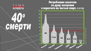 видео Где лечить алкоголизм на Волыни