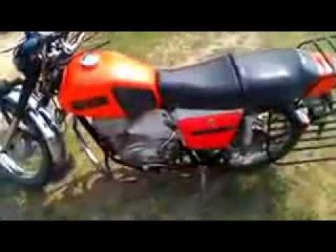 Объявления о продаже ретро мотоциклов, продажа ретро