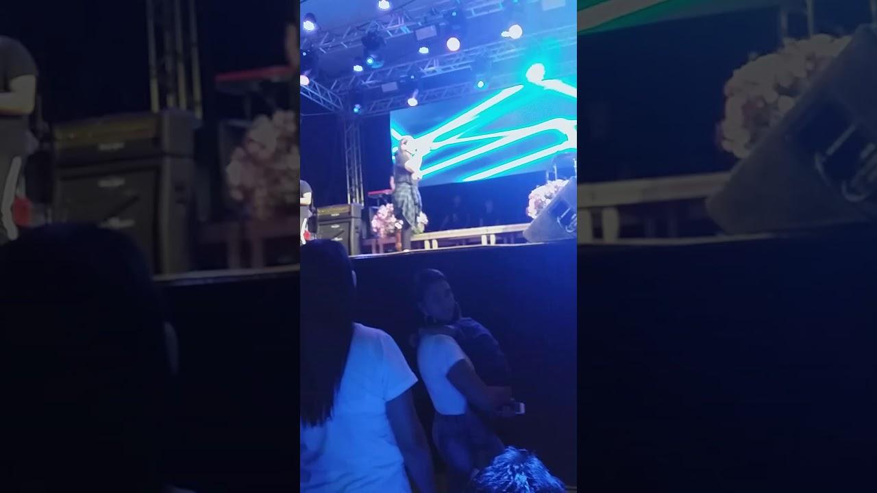 Gabriela Rocha gospel vivo.