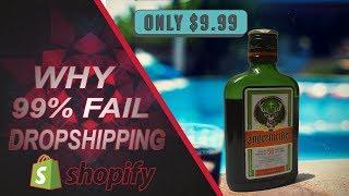$3K باستخدام إعلانات الفيس بوك + الشحن + | خلق ناجحة الصورة الإعلانية (Shopify دروبشيبينغ)
