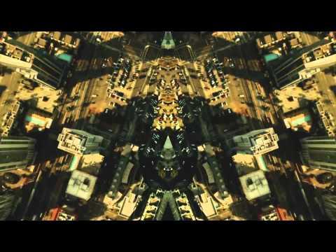 Storm Queen - Look Right Through (MK Remix) [Video]
