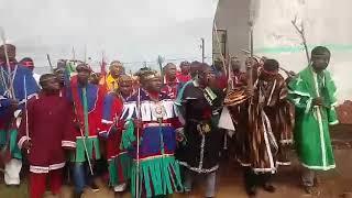 Download Jericho Church In Zion - Durban Mp3