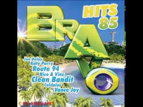 bravo-hits-vol.-85-cd-1-|-14.