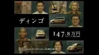 歌っている人:近藤房之介、亀淵友香、倉地恵子、うえむらかをる もっと...