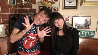 森田展義アワー 前田まみ 吉本新喜劇 前田まみ 検索動画 14