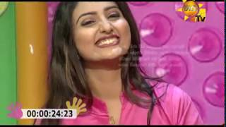Hiru TV | Danna 5K Season 2 | EP 89 | 2018-12-09 Thumbnail