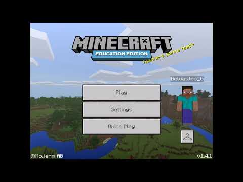 how-to-create-a-server-on-minecraft-education-edition-edu-large