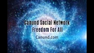 Welcome To Canund Social Network Worldwide