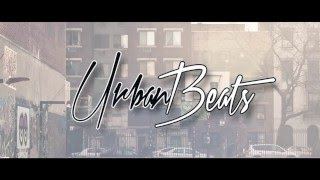 Download lagu ScrupzBeatz x Flyboy - Haze [Grime Instrumental] @ScrupzBeatz | Urban Beats UK