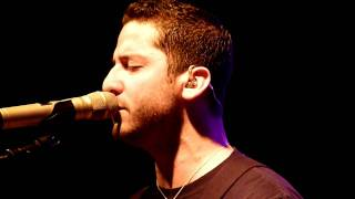 Boyce Avenue-Just The Way You Are (cover)-HD-Cat