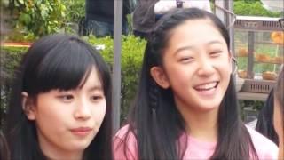 2016年10月10日に千葉県いすみ市の「岬ふれあい会館」で行われたSAT...