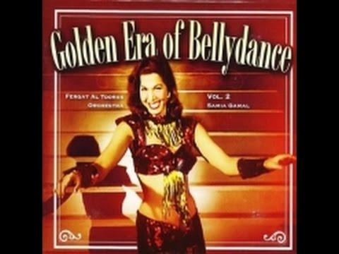 الراقصات الشرقيات ❤♫❤ موسيقى جميلة ورائعة من فريد الأطرش ❤♫❤ belly dance music of Farid Al Atrash