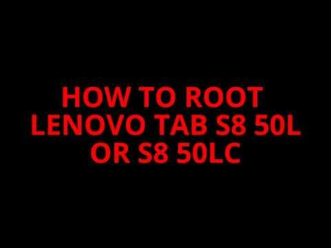 Обзор планшета Lenovo Tab S8 (50LC): голосистая канарейка (review .