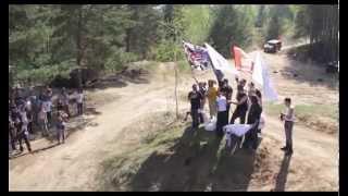 RUSHUMMER.RU | Клубный сбор настоящих внедорожников 2013 | HiCam.TV(, 2013-05-29T11:08:08.000Z)