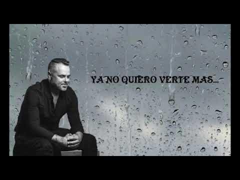 Juan Magan – Idiota (Letra)