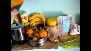 видео Как правильно варить зеленый кофе: основные рекомендации