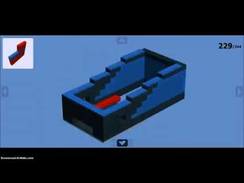 TUTORIAL FOR LEGO PINBALL MACHINE V2 (COIN OPERATED) *AWESOME*