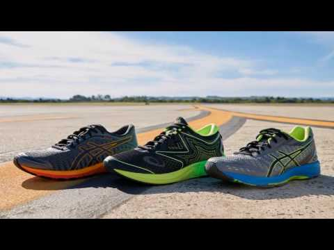 top-10-running-shoes
