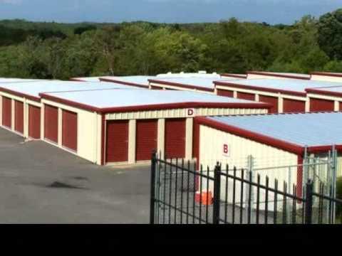 manufactures of metal church buildings florida