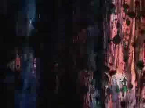 My Brightest Diamond: Gone Away (David Stith remix) mp3