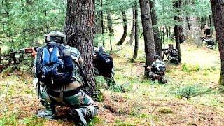Army officer killed in cross LoC firing in J&K